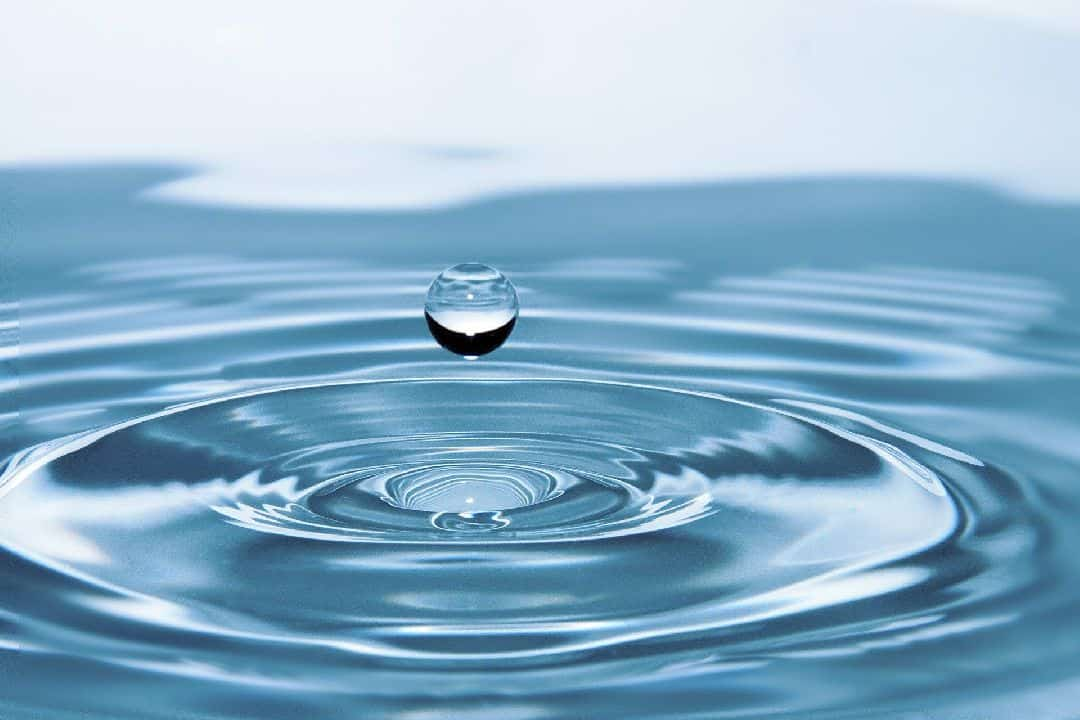 dispensadores de agua para empresas